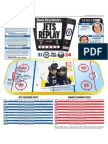 Jets Replay 0305