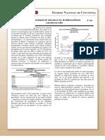 Coy 129 - La Importancia de una nueva ley de hidrocarbiros con nuevos roles