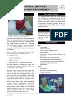 Limbah PCB
