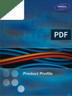 Setup Cisco SNMPv3 via CLI | Networking Standards | Data Transmission