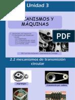mecanismos_y_maquinas_3