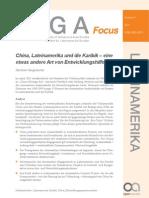 Http Www.giga-hamburg.de Dl Download.php d= Content Publikationen PDF Gf Lateinamerika 1107