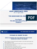 Asia Lubricants 2006d
