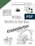 bundeltje_herfst