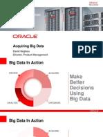 03 Acquiring Big Data Final