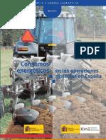 10255 Consumos energeticos operaciones agricolas España 05