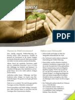 Broschuere Waldklasse A4 Web