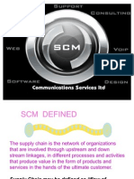 supply-chain-management-1226085195779331-9