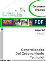 VOL-9---DOCUMENTO-RESUMEN