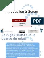 FrenchScrumIntroCC