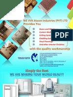 Advert by Vvk