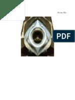 سنگ سیاه مکه
