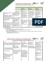 Agrupamento-Planificação SL2012
