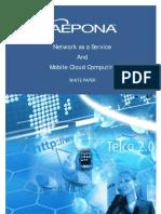 Aepona White Paper NaaS MCC Feb 2010