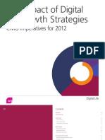 Tns Digital Growth Strategies 2012