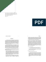 Libro Iniciacion a La Quimica Selectividad