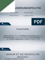 Praesentation 16-9 (PP)