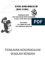 30939036-PENGURUSAN-KOKURIKULUM
