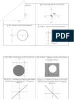 geometrikostopos-migadikon