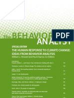 thebehavioranalyst--climatechange
