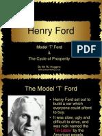 46782390 Ford Prosperity