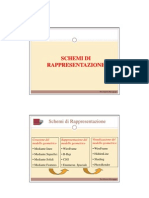 08-lezione_schemi__rappresentazione