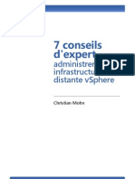 Christianmohn 7 Expert Tips for Managing Your Remote Vsphere Infrastructure Fr