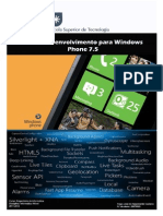 Plataforma  Windows Mobile