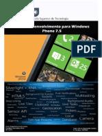 Plataforma  Windows Mobile