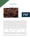 Bagaimana Membuat Baja Kompos