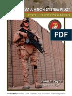 IDES Pocket Guide