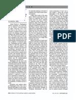 Medical Apartheid Review