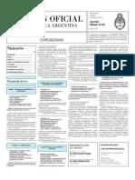 Boletín_Oficial_2.012-03-06-Contrataciones