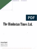 Hindustan Times Ltd-10