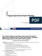 Agricultural Sector Export Strategy_EN