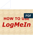 Mia_Padua_How to Use Log Me In
