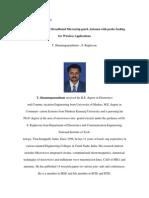 Electronics Journal)