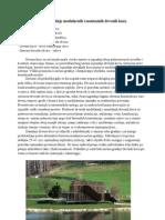 Sustavi Gradnje Modularnih i Montaznih Drvenih Kuca