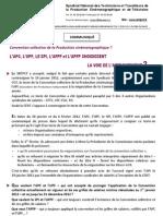 SNTPCT_Communiq_CCN_Prod_cine_du_21_02_2012