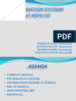 pepsicoffnl-110226061911-phpapp01