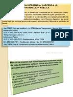 LEY DE TRANSPARENCIA Y ACCESO A LA INFORMACIÓN PÚBLICA_WSCARD