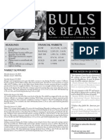 BullsBears_Issue17