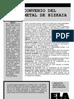 Hoja 3 Convenio Provincial Metal