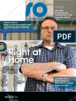 March/April 2012 Issue