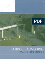 Bridge Launching %282002%29 by Marco Rosignoli -