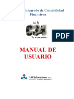 Manual de Usuario de C34 v3.0