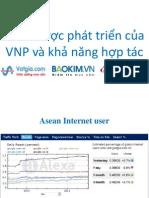 1-vatgiapresentation2011-110918230037-phpapp01