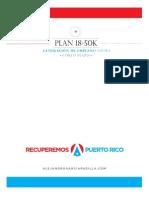 Plan 18.50K