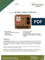 2078-V1.0-ESD-5100_Series-PTI1000XC-Datasheet-08-09-23-mh-en