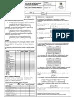 GUF-FO-001 Encuesta de satisfacción consulta ext